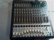 MACKIE PRODUCTS Mixer 1620 ONYX